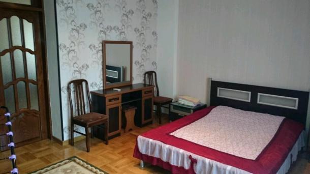 Сдам 2 комнаты, улица Низами, Апшерон