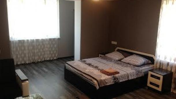 Сдам 1 ком. квартиру по ул. Физули (Басина),Баку