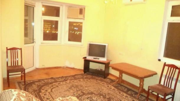 Сдам 2 комнаты возле БазарСтора, Гагаринский мост