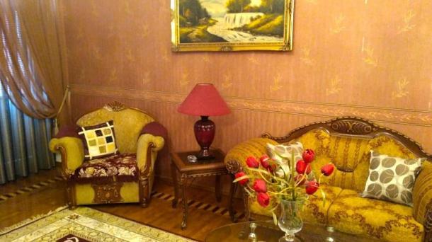 Сдам 2 комнаты по улице Самеда Вургуна, Торговая