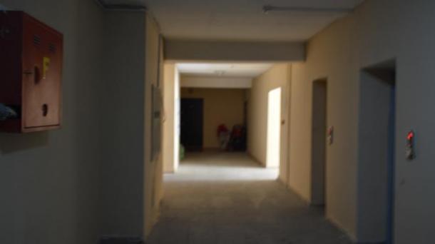 Сдается квартира по проспекту Г.Алиева