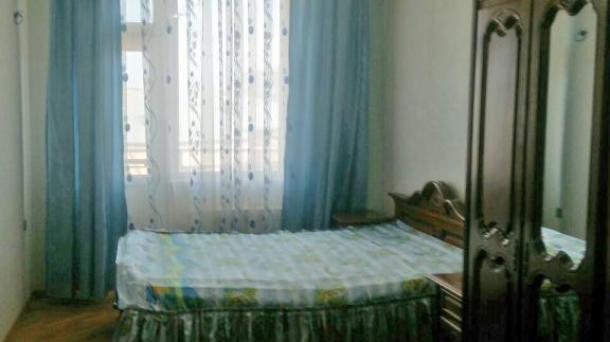 Новостройка, 2 комнаты около  20 Января