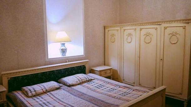 2 комнатная квартира возле ЦУМа и Старого города