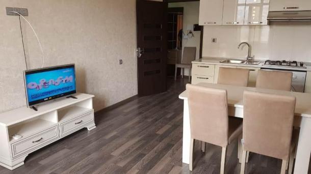 Аренда 2 комнатной квартиры новостройка возле 28 Мая