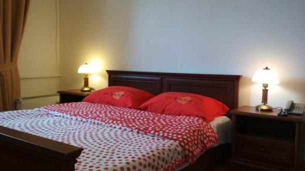 Аренда, 2 комнаты возле Приморского парка,Баку