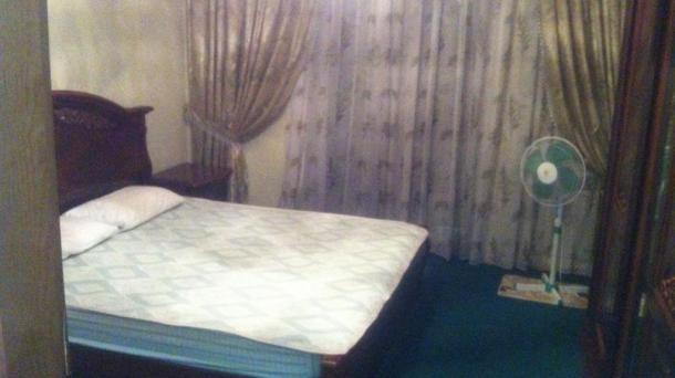 Сдается квартира возле Ахундовского садика
