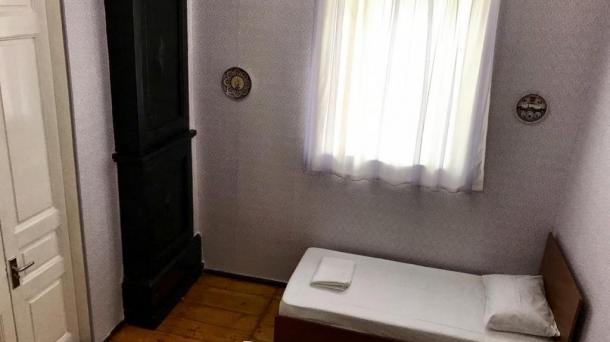 Гостевые апартаменты в Старом городе /Ичери Шехер