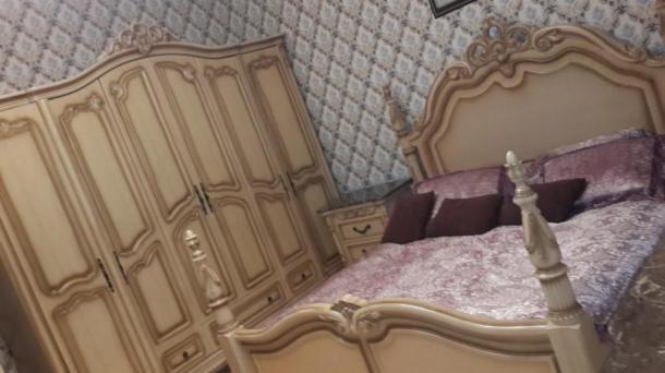 Сдается 3 комнатная квартира по ул. Толстого