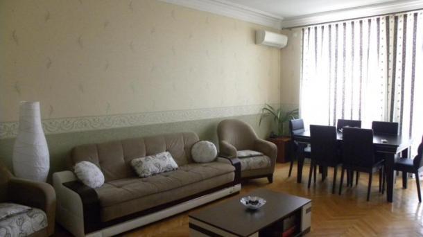 Сдам 2 комнатную квартиру на Торговой