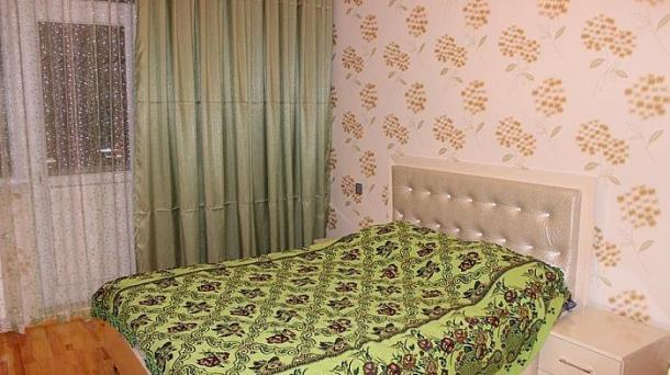 Квартира 2 комнатная возле ст. метро Хатаи