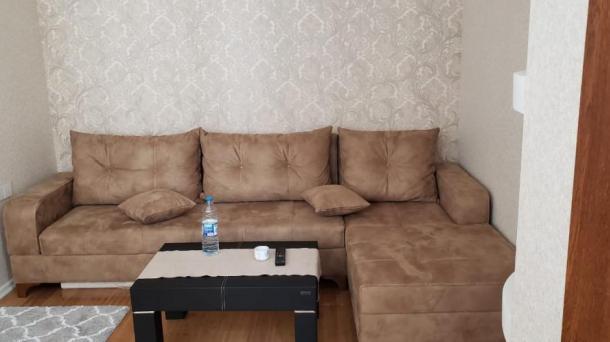 Сдам 2 комнатную квартиру возле Коала парка